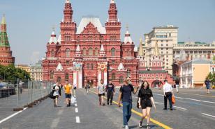 Депутат Мосгордумы: власти Москвы не интересуются мнением москвичей