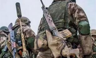 """""""Росбалт"""" вновь попался на распространении фейков о россиянах в ЦАР"""