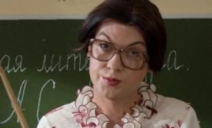 Светлаков прокомментировал жалобу Путину на своего персонажа