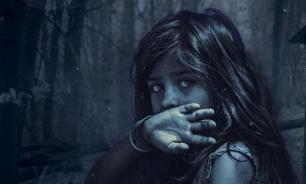 Крик: главная страшилка фильма ужасов