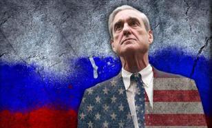 """Американские СМИ: дело о """"вмешательстве России"""" разваливается на глазах"""