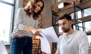 Раздел имущества при разводе: варианты развития событий