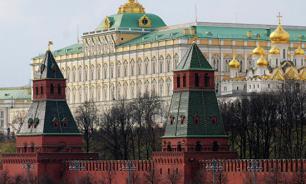 Апартаменты наследников российских царей в Кремле восстановят