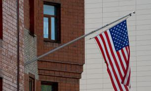 Свердловский минобр предостерег вузы от участия в мероприятиях с дипломатами США