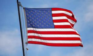 В США предложили укреплять НАТО на юге из-за угрозы со стороны России