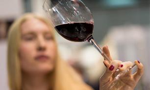 Употреблять алкоголь при гриппе может быть опасно