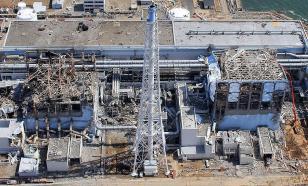 Япония заплатит компенсации жителям пострадавших от Фукусимы районов