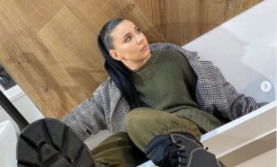 Сестру Валерия Меладзе обвинили вкраже мишек Tatty Teddy