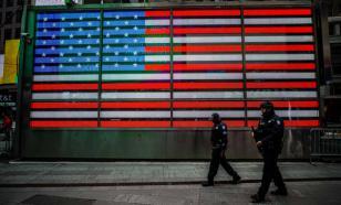 Соединенным Штатам не дают улучшить свой имидж