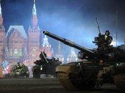 Как русское оружие генералам не угодило