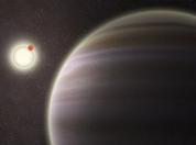 Четыре солнца одной планеты