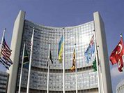 ООН приняла жесткий пакет санкций против КНДР