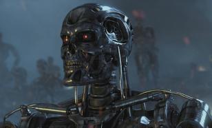 Эксперты убеждают ООН:  роботы-убийца угрожают будущему человечества