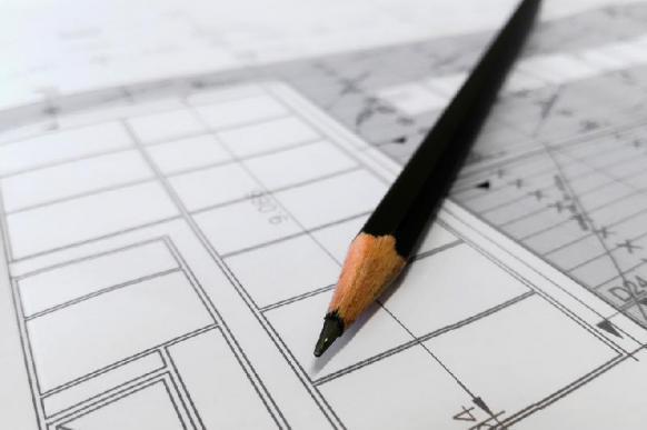 итоги-конкурса-по-пяти-площадкам-реновации-будут-подведены-в-сентябре