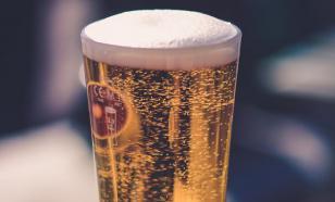 Bild: болельщики ЧМ-2018 выпили почти все пиво в России