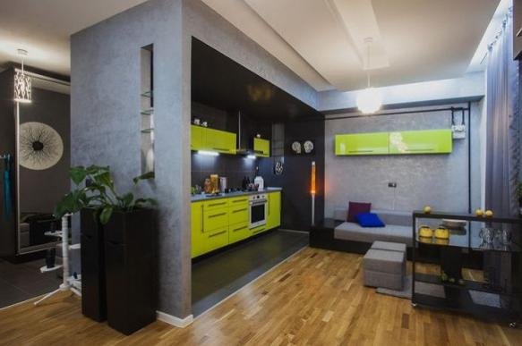 Удобны ли для жизни красивые дома: признаки удачных планировок квартир