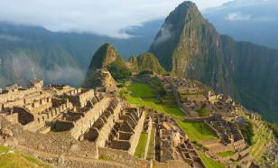 Три захватывающих дух места в Перу, которые нельзя пропустить