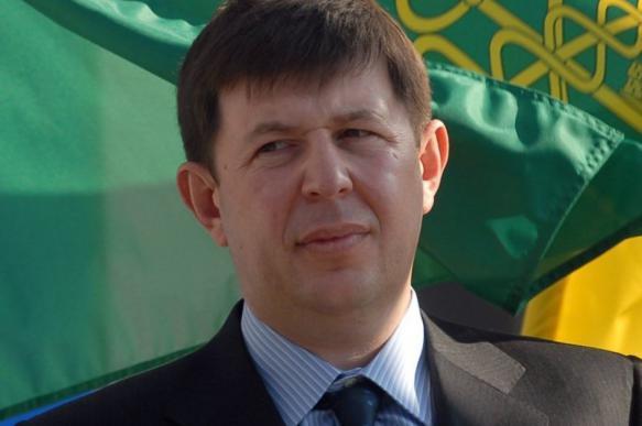 """Владельца NewsOne и """"112.Украина"""" обвинили в терроризме"""
