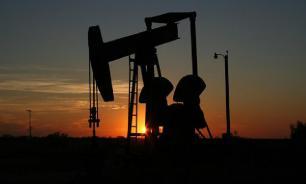 В 2019 году добыча нефти в РФ увеличилась на 1%