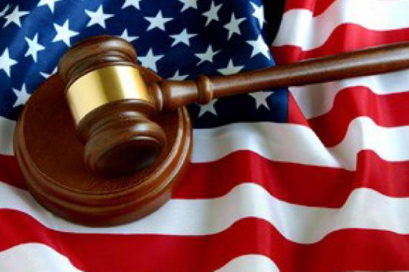 Обвинение Пригожина в неуважении к суду США оказалось бездоказательным
