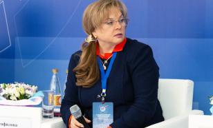 Больше сотни политиков хотят быть губернаторами регионов России