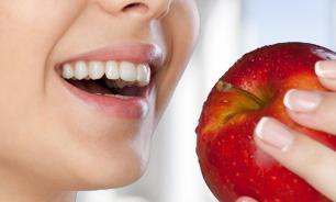 """Какие зубы выбрать, если свои """"закончились""""?"""