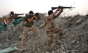 Кто после Ирака?