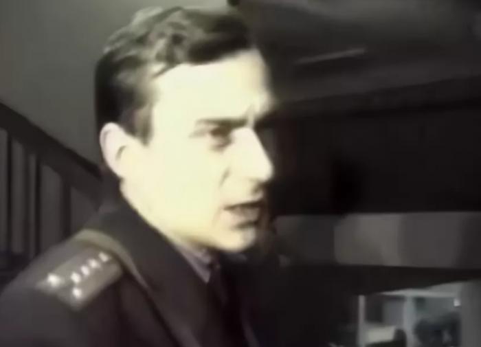 Болеслав Макутынович: Переворот в Литве осуществлен на сценарию агента ЦРУ Эйтмса
