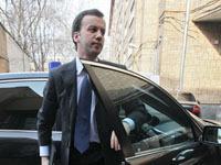 Дворкович: Россия может купить испанские долги.