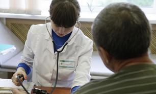 В России с 2020 года появится новая медицинская специальность, связанная с реабилитацией