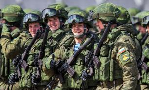 Россия продолжит снижать расходы на закупку вооружений