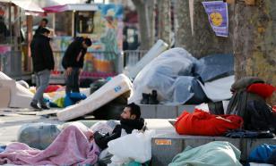 Париж окончательно пал или есть надежда на освобождение?