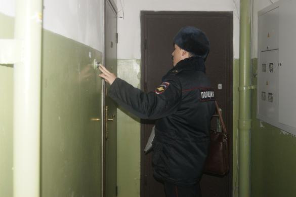 Квартирная вечеринка в Екатеринбурге закончилась штрафами