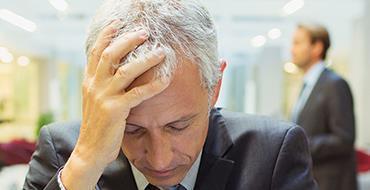 Ученые спорят с популярными СМИ: статины ухудшают память?