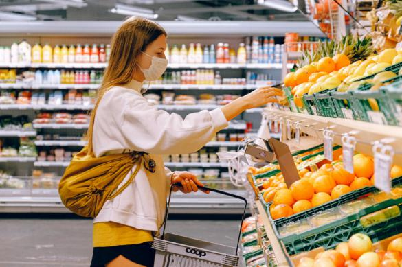 """Где на Руси поесть дешево: сколько стоит """"меню простое, но питательное"""""""