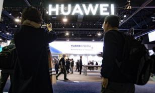Системы Huawei 5G запретят в Великобритании?