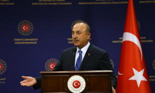 "Китайская орбита: Турция нашла замену ""Спутнику V"""