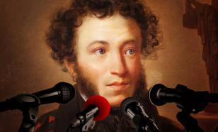 Пушкин был обречён за 20 лет до гибели