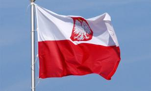 Президент Чехии назначил нового главу МИД