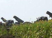 Игорь Зотов: Обаму должны отговорить мудрые люди от желания дать Украине оружие