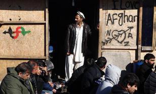 Ислам завоюет Францию малой кровью