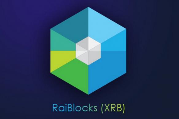Имеет ли Nano (XRB) потенциал для роста?