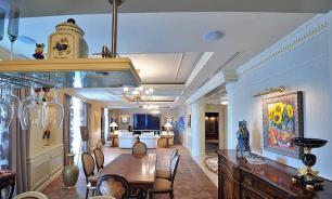 Российские мультимиллионеры вкладываются в недвижимость, ценные бумаги и роскошь