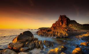 Лучшие места для посещения во Вьетнаме. Сапа. Ханой