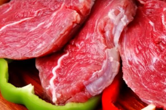 Специалисты опровергли влияние красного мяса на развитие рака