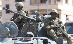 Эксперт: США хотят взять под контроль нефтяные месторождения в Сирии