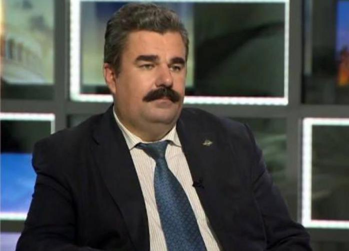 """Военный эксперт заявил, что для фейков ЧВК """"Вагнер"""" находят везде"""