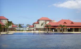 Власти Маврикия назвали условие свободного въезда в страну