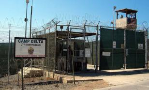 Пытки в Гуантанамо: новые свидетельства бывшего заключенного