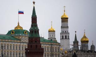 Андрей Караулов: Более удачного кандидата на пост спикера Госдумы, чем Вячеслав Володин, просто нет